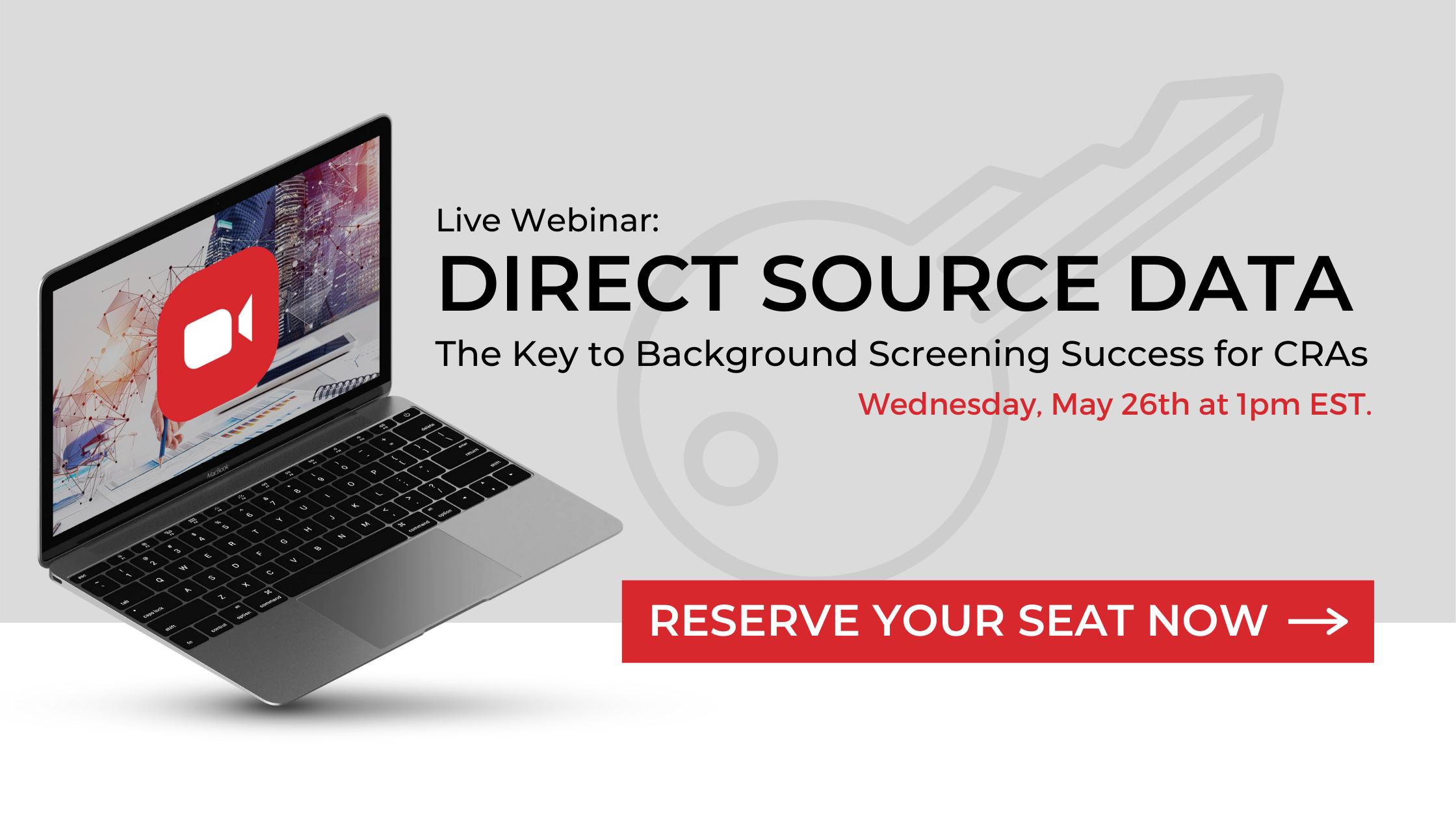 Direct Source Data Blog Header Image