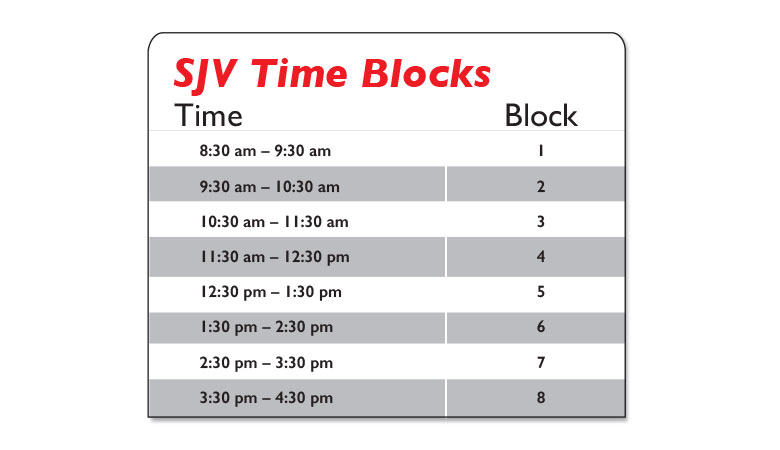 time_block