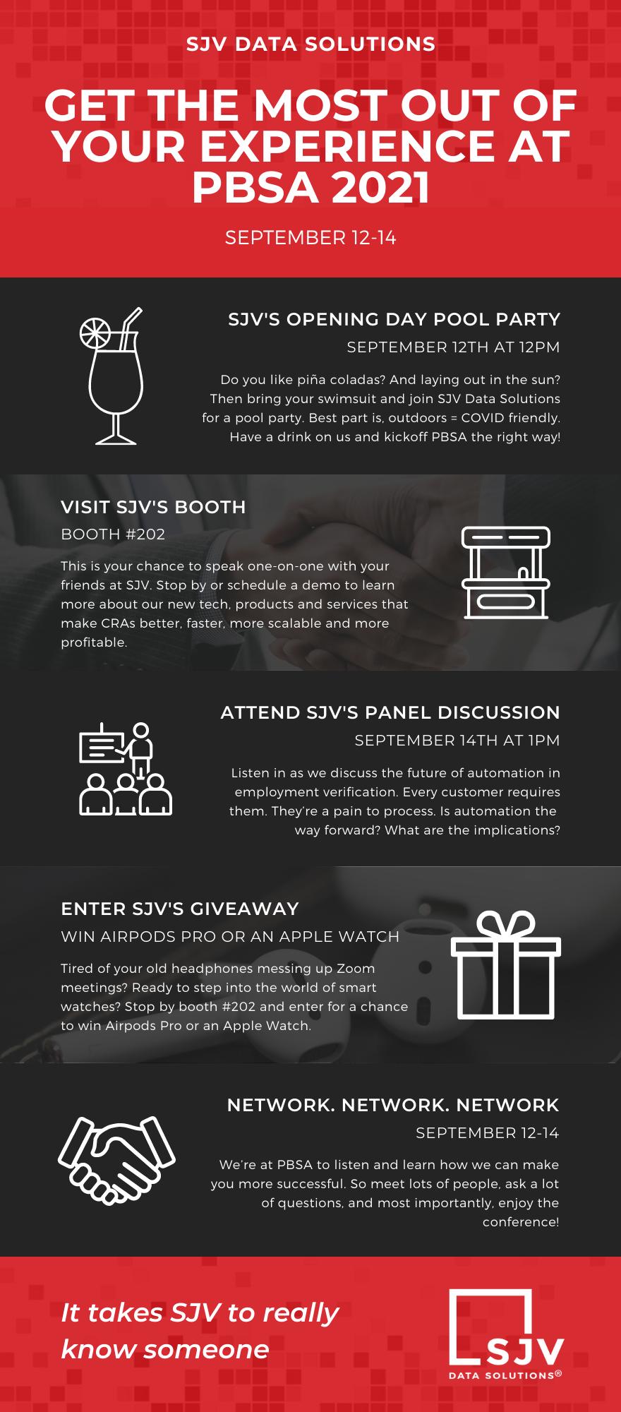 PBSA_Infographic_2 (2)