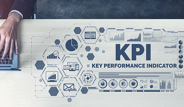 kpis-competition