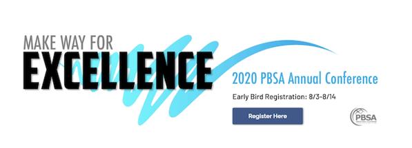 pbsa-2020
