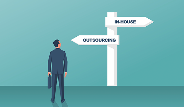 Why Outsource Employment and Resume Verifications?
