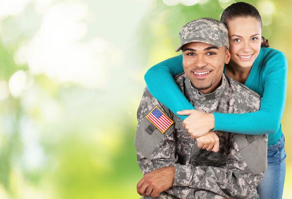 bigstock-Military--102980060