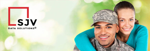 military-spouse-email-header