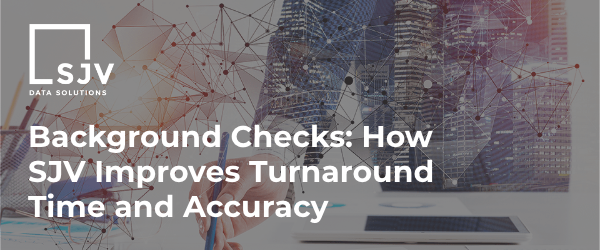 Background-checks-improve-turnaround-time
