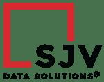 SJV Data Solutions