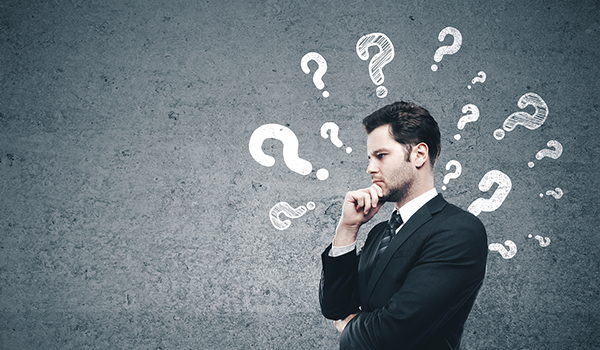 8 Questions Every Background Screening Company Should Be Able to Answer