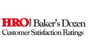2020 Baker's Dozen List of Top Background Screening Companies