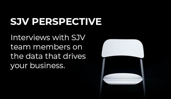 Interview With SJV's R&D Department: What We're Working on With Verifications