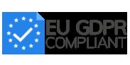 eu-gdpr-logo