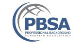 pbsa-logo