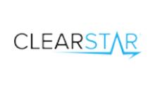 clear-star