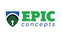 epic-concepts