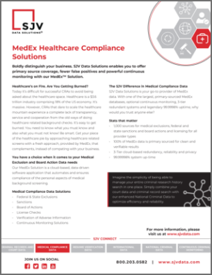Medical-compliance